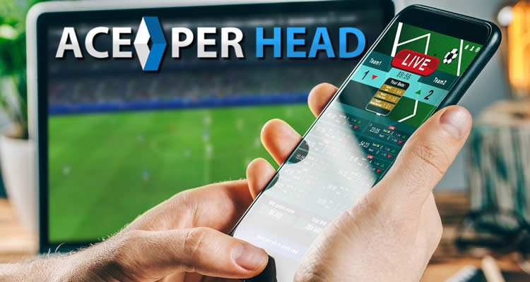 Pay Per Head Mobile