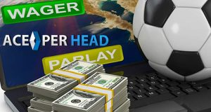 Become a Bookmaker