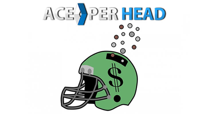 Expert Sports Bookie Tips