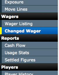 changed_wager_menu