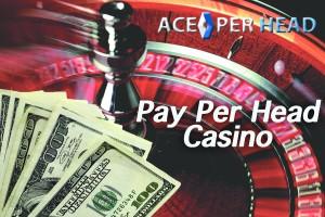 PPH Virtual Casino