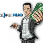 What is a Fair Price Per Head?