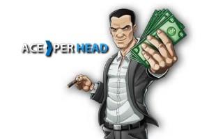 Price Per Head Service