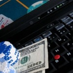 Start your Own Gambling Business - The Best Turnkey Solution