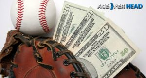 Pay Per Head Sportsbook Solutions