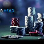 Gambling Entrepreneurs – Start your Own Business