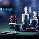 Gambling Entrepreneurs – Start your Own Business