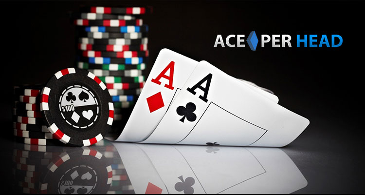Best PPH Casino Software