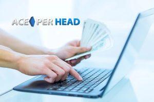 Pay Per Head Free Trial