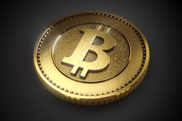 Bitcoins pay per head