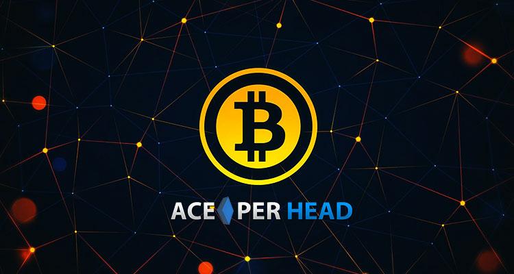 Bitcoins Payment Method