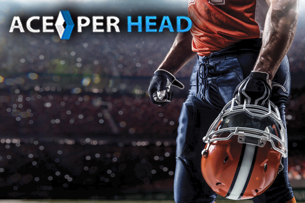 college football pay per head