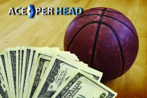 PPH Gambling Sites