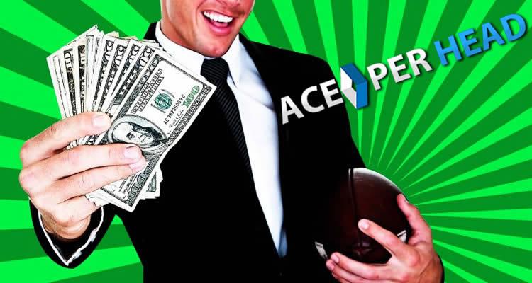 Cheapest Pay Per Head Sportsbook