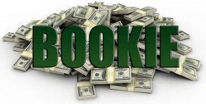 Start a Bookie Business