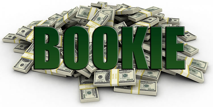 Start a Bookie Business