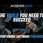 The Tools You Need to Succeed
