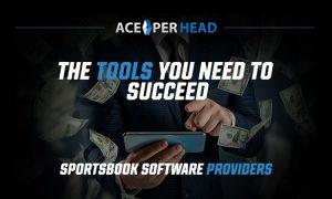 Best Sportsbook Software