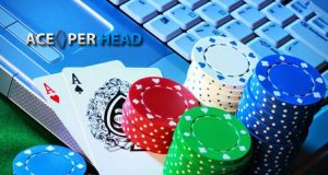Pay Per Head Casino
