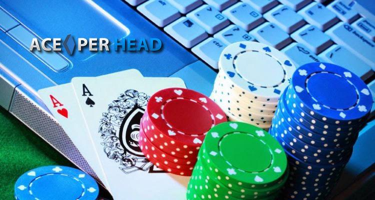 Pay Per Head Casino