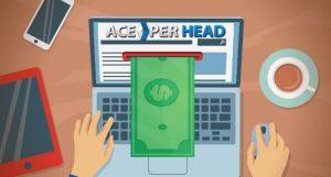 Cheap Pay Per Head