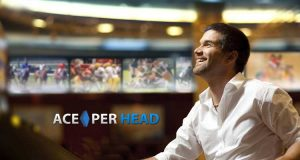 Create your Own Sportsbook
