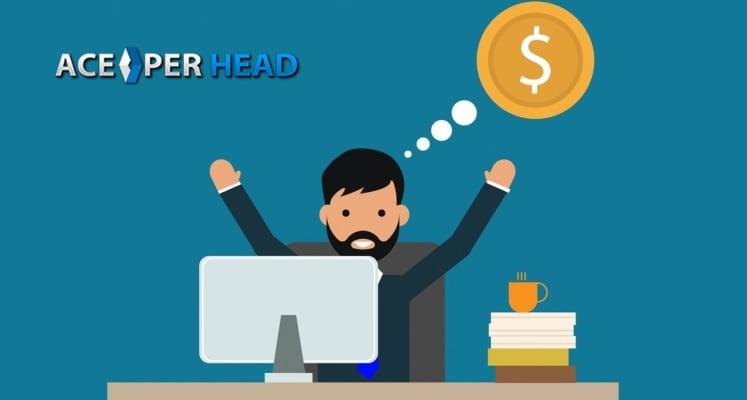 Pay Per Head Sportsbooks
