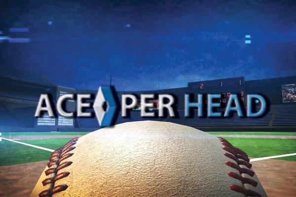 Per Head Sportsbook