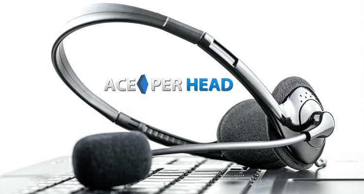 Pay Per Head Call Center