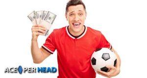 best price per head software