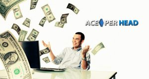 Pay Per Head Agents
