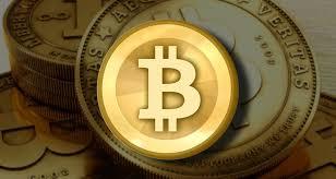 bitcoins-cash