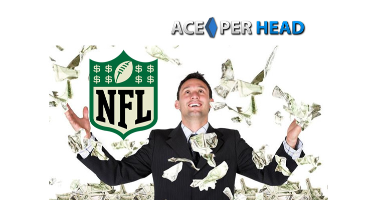 Football Gambling Software