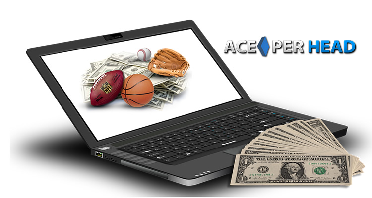 NFL Betting Software for Bookies, Best Pay Per Head Football, PPH
