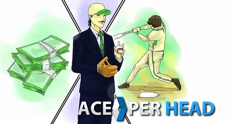 PPH Service Provider