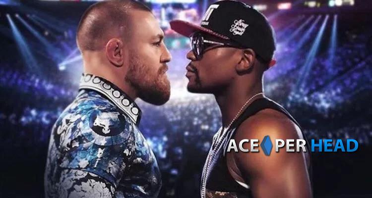 Mayweather vs McGregor Prediction