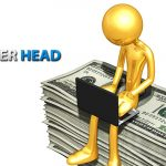 Finding the Right Per Head for You