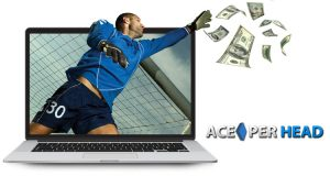 Sports Betting Bookie Software