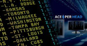 Price Per Head Bookie Services