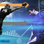Power Your Sportsbook Engine