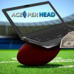 Advanced Sportsbook Solutions