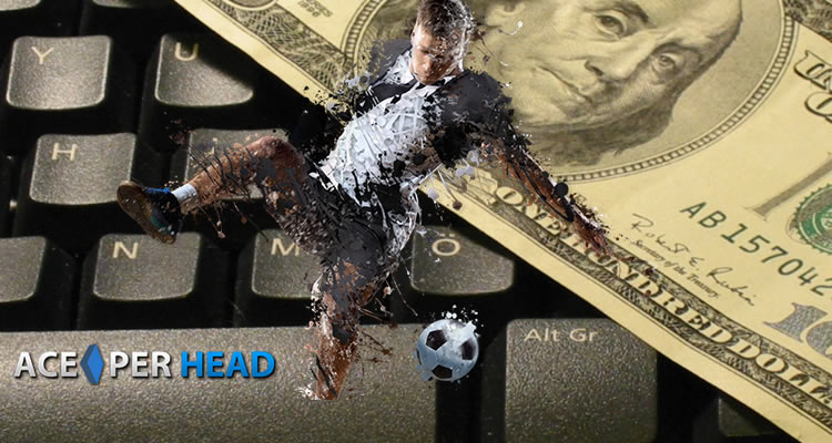 Soccer Betting Solutions