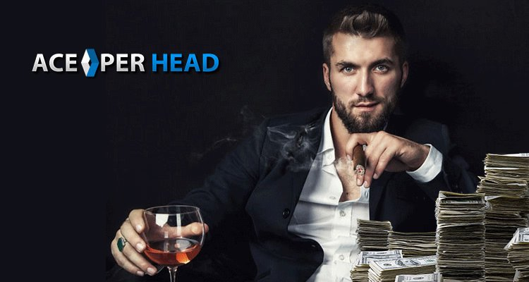 How to become a sports betting agent cover betting odds