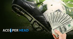 How Bookies Make Money
