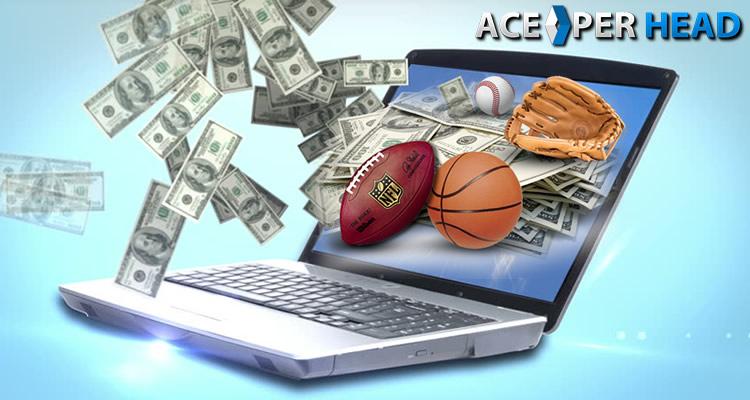 Sportsbook Provider