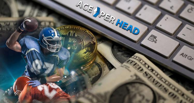 Sportsbook Betting Platform