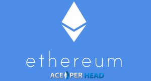 Ethereum Pay Per Head