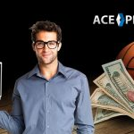 Get Rich with Sports Betting