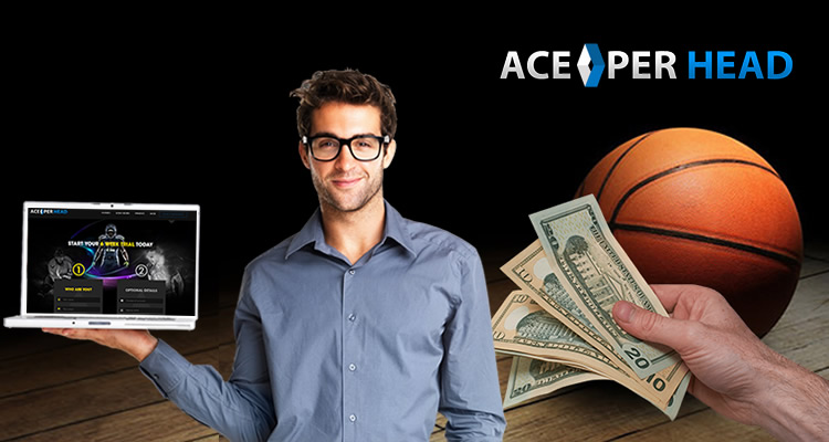 How do I Become a Bookie?, PPH Sportsbook Services ...