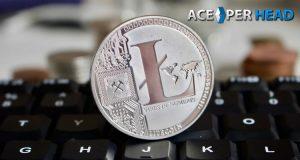 Litecoin Pay Per Head